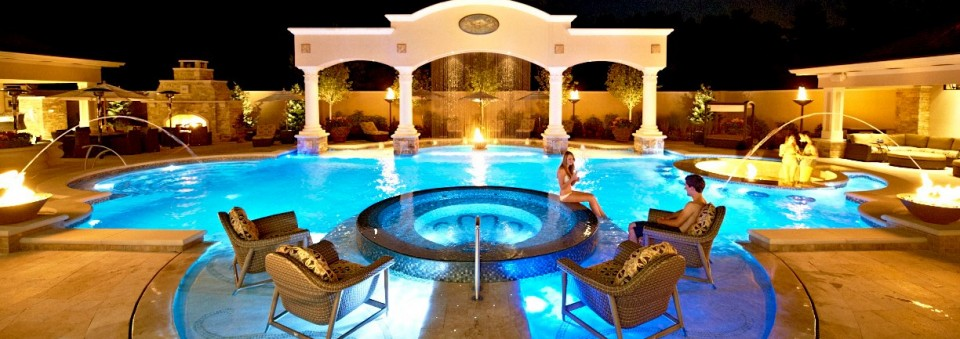 Eco Friendly Swimming Pool Cleaners Best Pool Service And Repair In Scottsdale